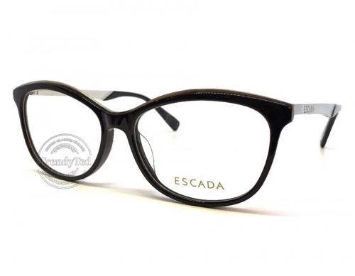 عینک آفتابی تدبیکر مدل 1404 رنگ 901