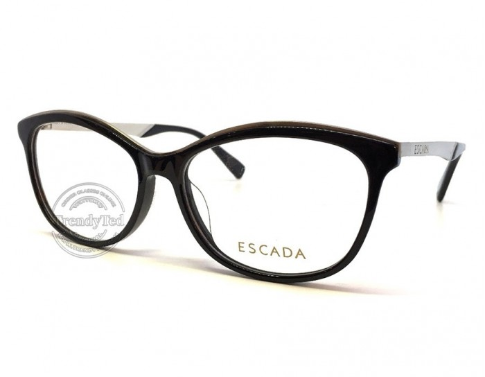 عینک آفتابی تدبیکر مدل 1404رنگ 901