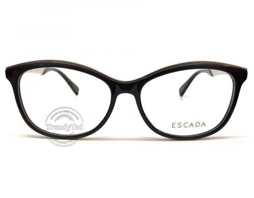 عینک آفتابی پپه جینز مدل 7191 رنگ C2