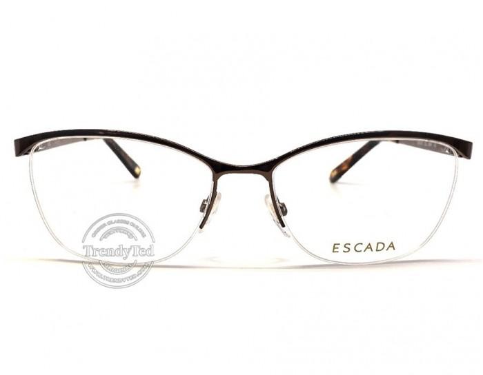 عینک آفتابی زنانه اورجینال بولگاری مدل 8114 رنگ 501