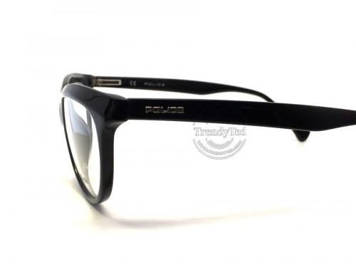 عینک آفتابی پپه جینز مدل 7166رنگ C7