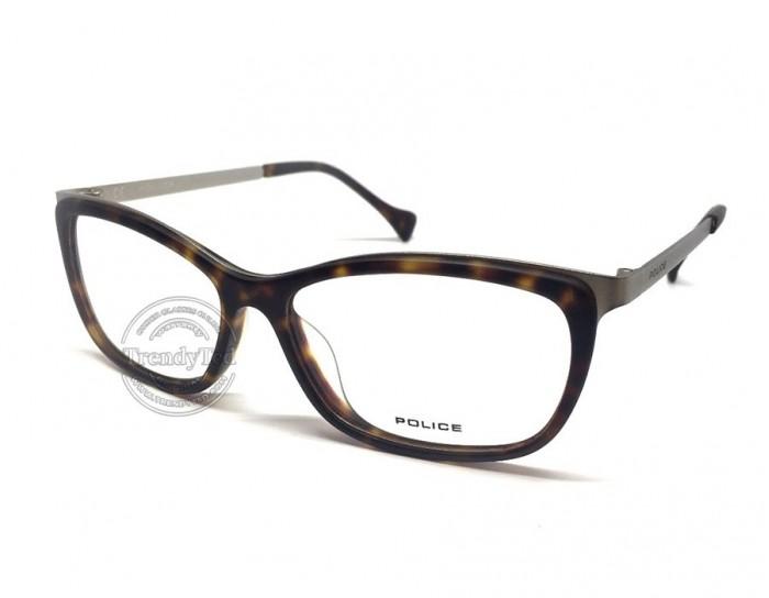 عینک آفتابی پپه جینز مدل 7107رنگ C1