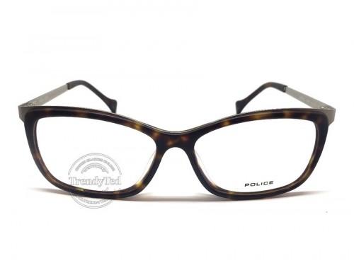 عینک آفتابی پپه جینز مدل 7179 رنگ C1