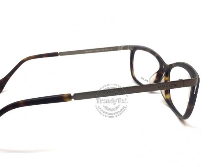 عینک آفتابی پپه جینز مدل 7166رنگ C9