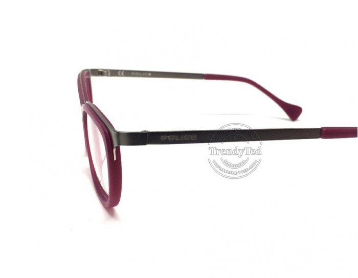 عینک آفتابی پپه جینز مدل 7162رنگ C4