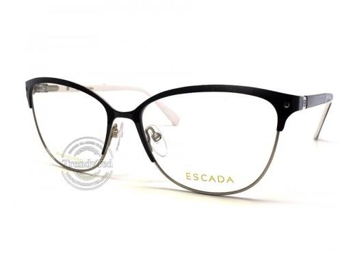 عینک آفتابی تد بیکر مدل 1254رنگ 022