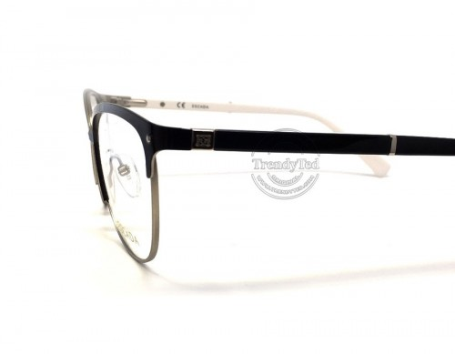 عینک آفتابی پپه جینز مدل 7178رنگ C3