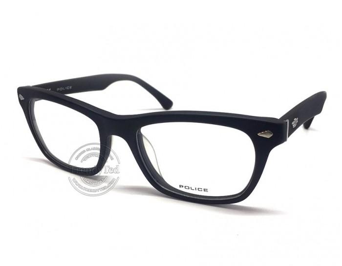 عینک آفتابی پپه جینز مدل 7162رنگ C5