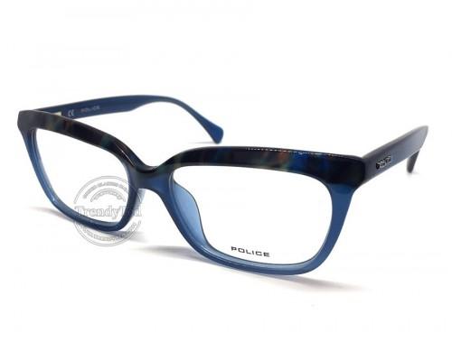 عینک آفتابی پپه جینز مدل 7229 رنگ C1