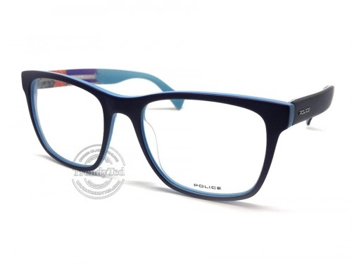 عینک آفتابی پپه جینز مدل 7233 رنگ C1