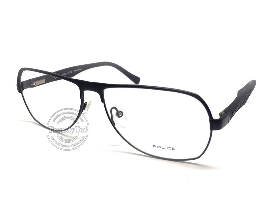 26e69ca0c buying TED BAKER 1416 glasses online from Trendyted.com
