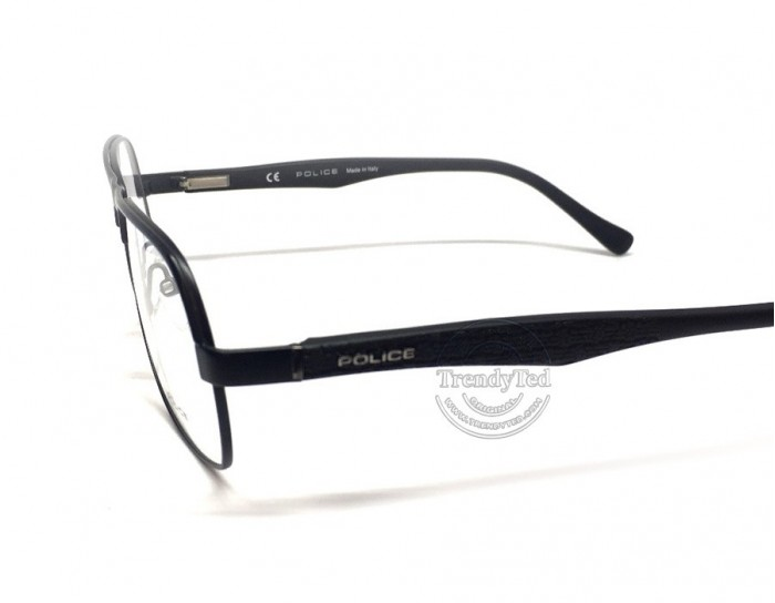 2d7fb5cdd1 buying TED BAKER 1358 glasses online from Trendyted.com