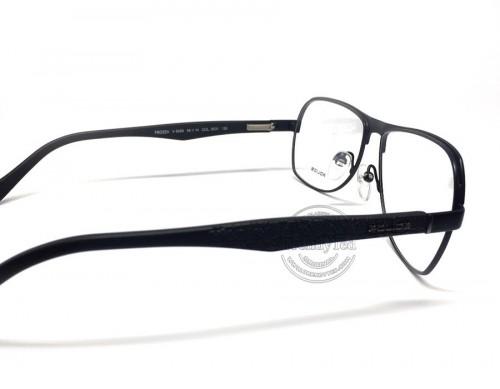 عینک آفتابی پپه جینز مدل 7049 رنگ C34