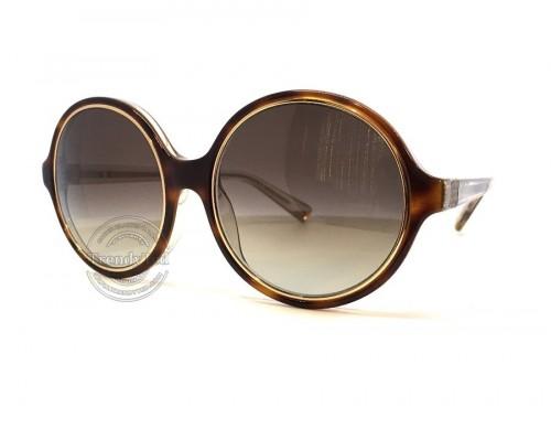 عینک آفتابی نینا ریچی مدل nr011 رنگ ANR nina ricci - 1