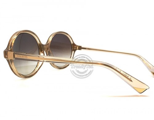 عینک آفتابی پپه جینز مدل 7049 رنگ C13
