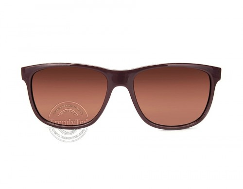 TED BAKER SUNGLASSES SUPER TIDE 1303 Color 245