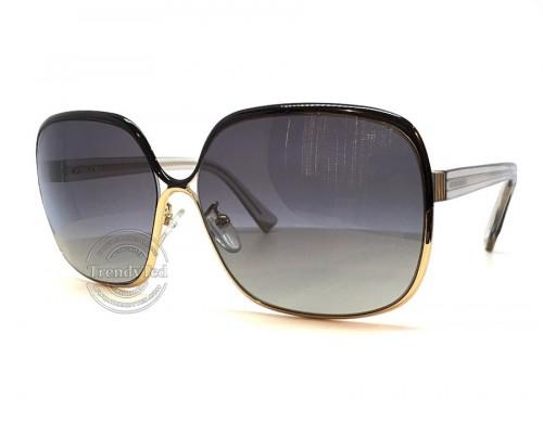 عینک آفتابی پپه جینز مدل 8017 رنگ C4