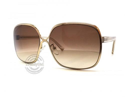عینک آفتابی نینا ریچی مدل nr013 رنگ 0349 nina ricci - 1