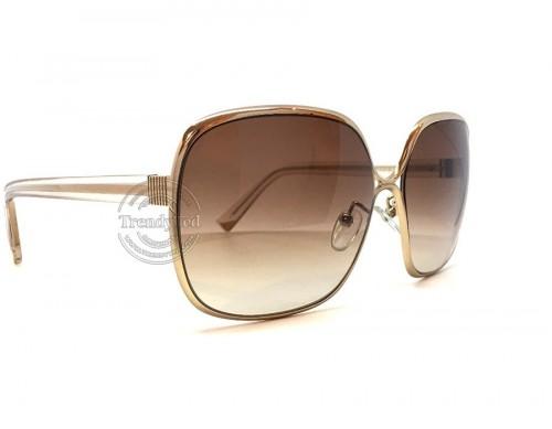 عینک آفتابی اورجینال بچگانه پپه جینز مدل 8015