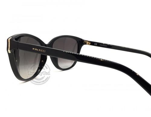 عینک آفتابی اورجینال بچگانه پپه جینز مدل 8015 رنگ آبی