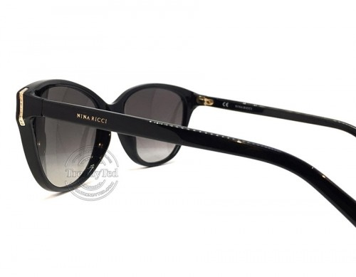 PEPE JEANS SUNGLASSES FOR KIDS model FANCY 8015 Color C3