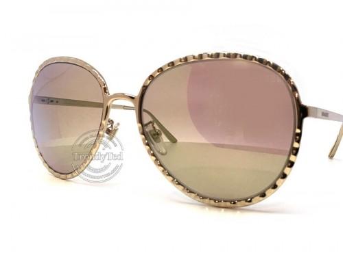 عینک آفتابی نینا ریچی مدل nr0105 رنگ 8H2V nina ricci - 1