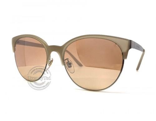 عینک آفتابی نینا ریچی مدل nr113 رنگ M77X nina ricci - 1