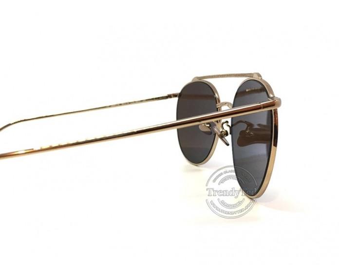 عینک زنانه مردانه آفتابی اصل تدبیکر مدل 1412 رنگ 104