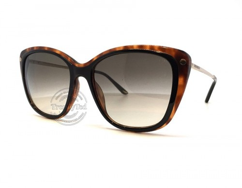 عینک مردانه زنانه آفتابی اصل تدبیکر مدل 1428 رنگ 908