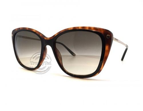 عینک آفتابی نینا ریچی مدل nr122 رنگ 09RA nina ricci - 1