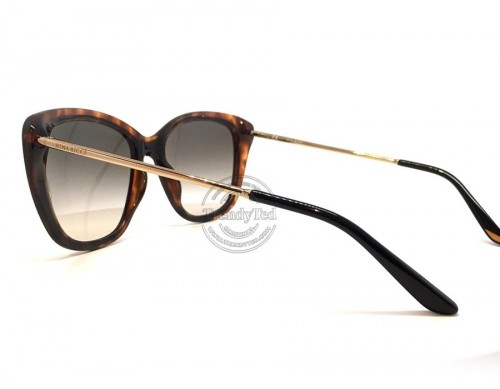 عینک زنانه مردانه آفتابی اورجینال تدبیکر مدل 1419 رنگ 001