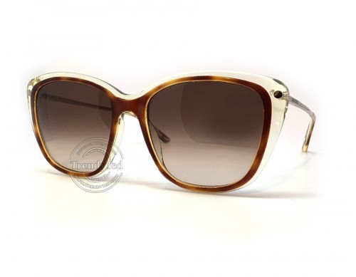 عینک آفتابی نینا ریچی مدل nr122 رنگ 09YR nina ricci - 1