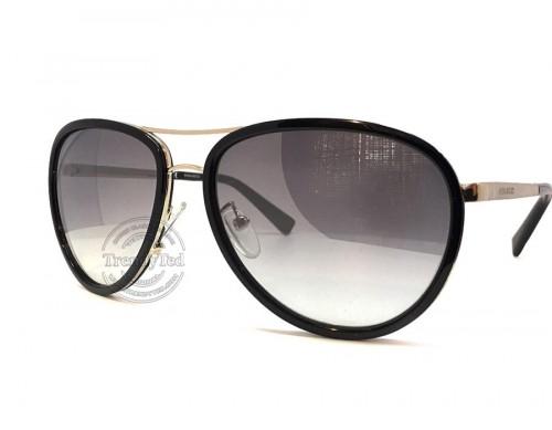 عینک مردانه زنانه آفتابی اصل تدبیکر مدل 1355 رنگ 105