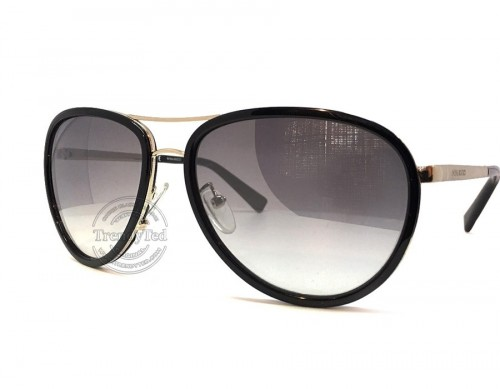 TED BAKER SUNGLASSES BRANNON 1355 Color 105