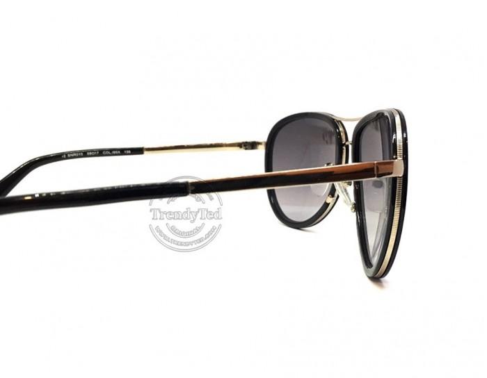 عینک مردانه آفتابی اورجینال تدبیکر مدل 1303 رنگ 245