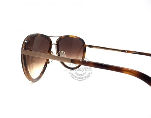 TED BAKER SUNGLASSES Model LEA 1350 Color 004