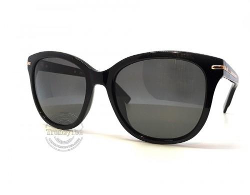 عینک آفتابی نینا ریچی مدل nr001 رنگ 700