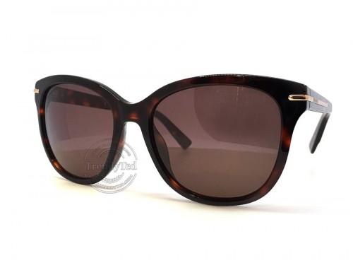 عینک آفتابی نینا ریچی مدل nr001 رنگ 714 nina ricci - 1