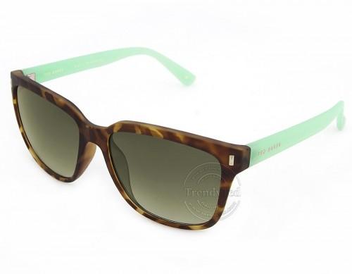 عینک آفتابی تدبیکر مدل 1399رنگ 159