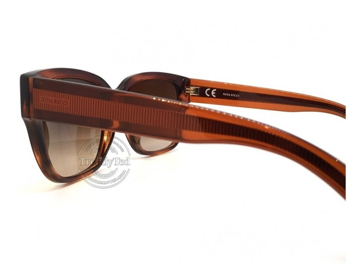 عینک آفتابی CHOPARD مدل 935 رنگ 08F