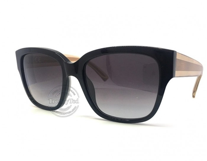 TED BAKER SUNGLASSES model WILLOW 1412 color 106
