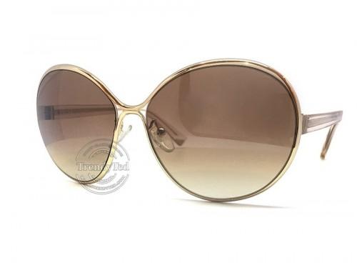 عینک آفتابی نینا ریچی مدل nr014 رنگ 300X nina ricci - 1