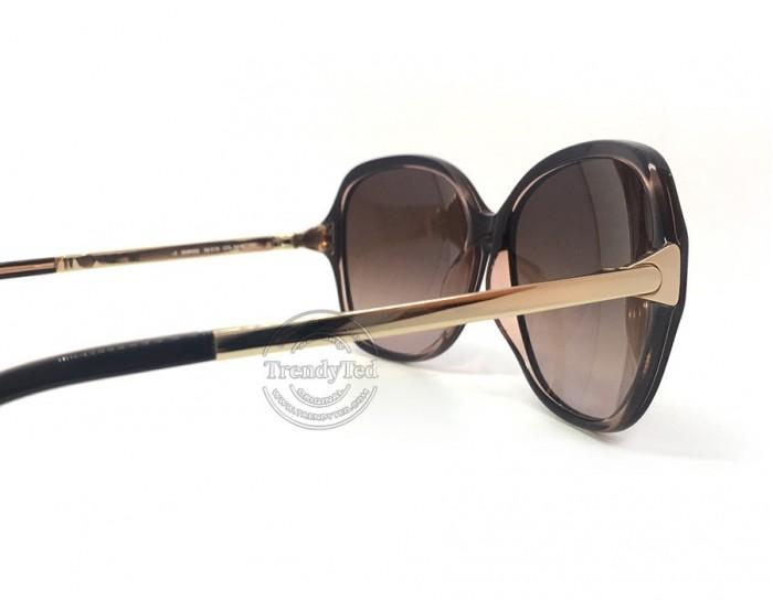 عینک زنانه مردانه آفتابی اصل تدبیکر مدل 1405 رنگ 156
