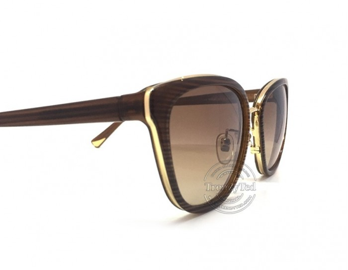 عینک زنانه مردانه آفتابی اصل تدبیکر مدل 1416 رنگ 145