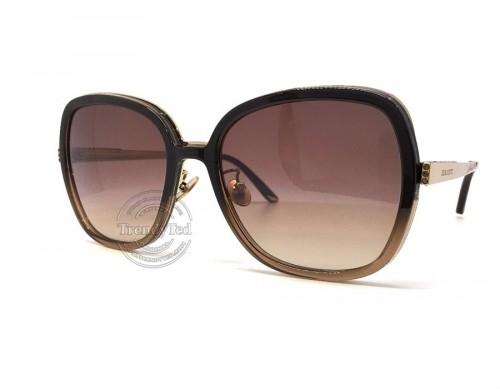 عینک آفتابی نینا ریچی مدل nr107Sرنگ 0T84 nina ricci - 1