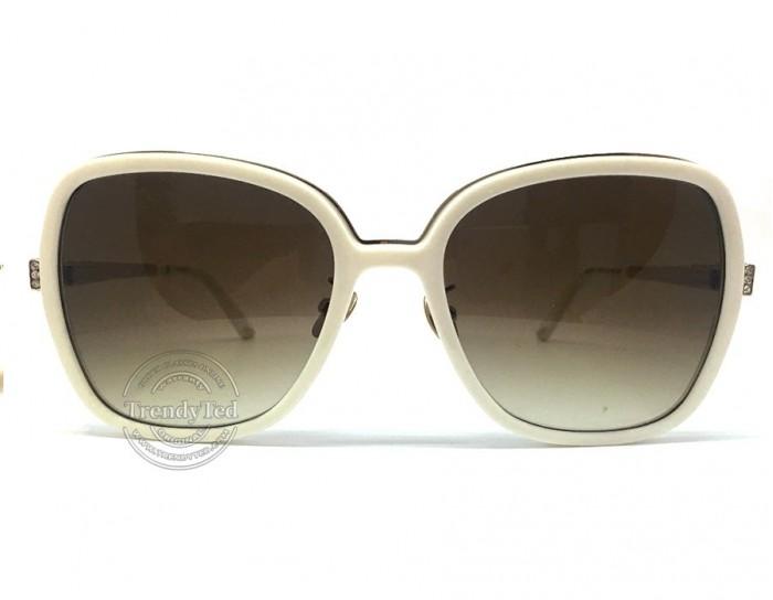 عینک مردانه اورجینال آفتابی تدبیکر مدل 1339 رنگ 900