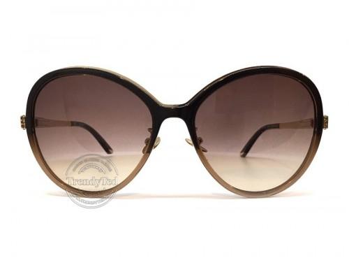 عینک آفتابی تدبیکر مدل 1343 رنگ 155