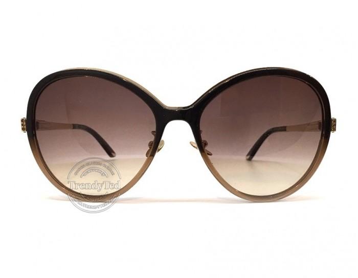 عینک زنانه آفتابی اصل تدبیکر مدل 1343 رنگ 155