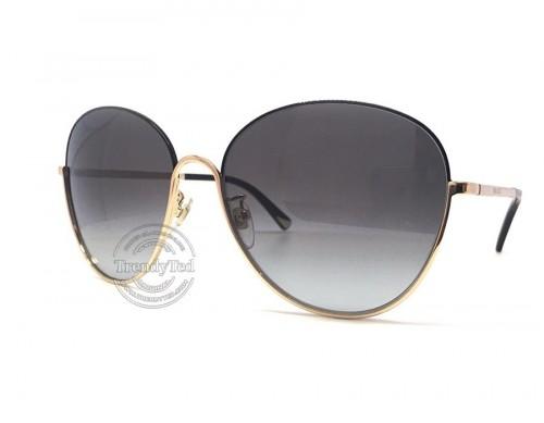 عینک طبی پپه جینز مدل 1224 رنگ C2
