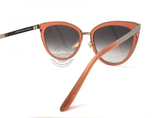 عینک طبی پپه جینز مدل 3226 رنگ C1